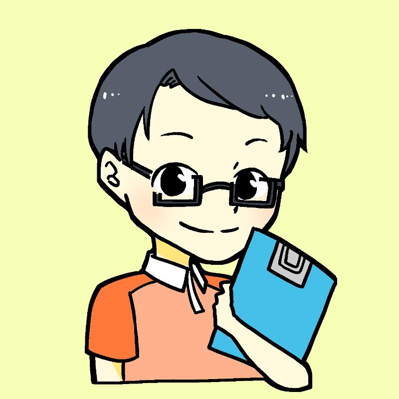 コタローブログ 介護福祉士 社会福祉士 ケアマネージャー