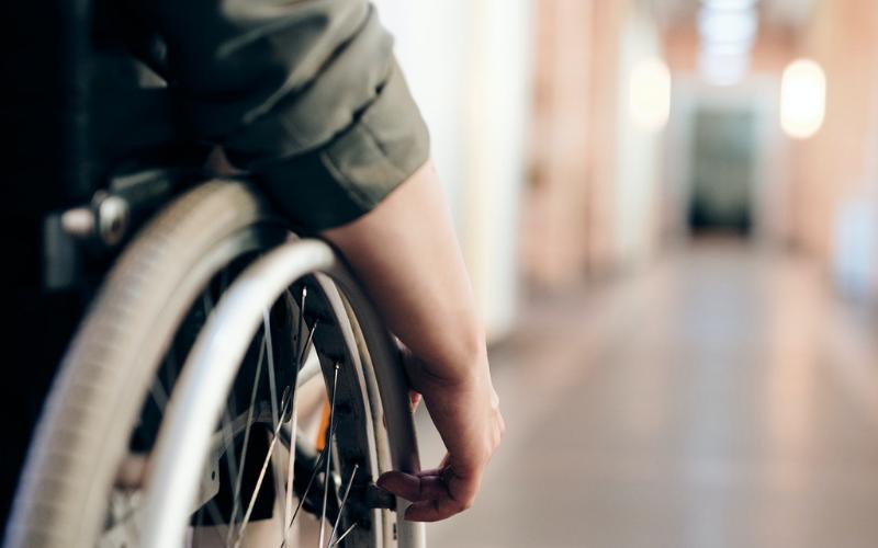 福祉用具 住宅改修 訪問介護 在宅介護 使用方法