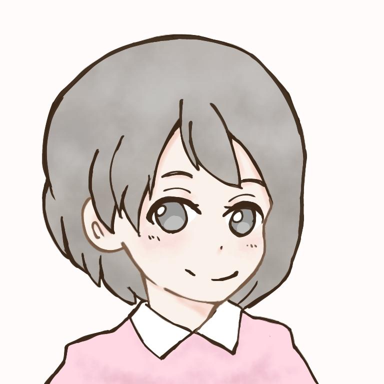 コタロー妻