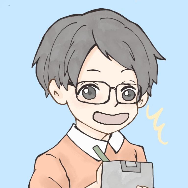 コタローブログ