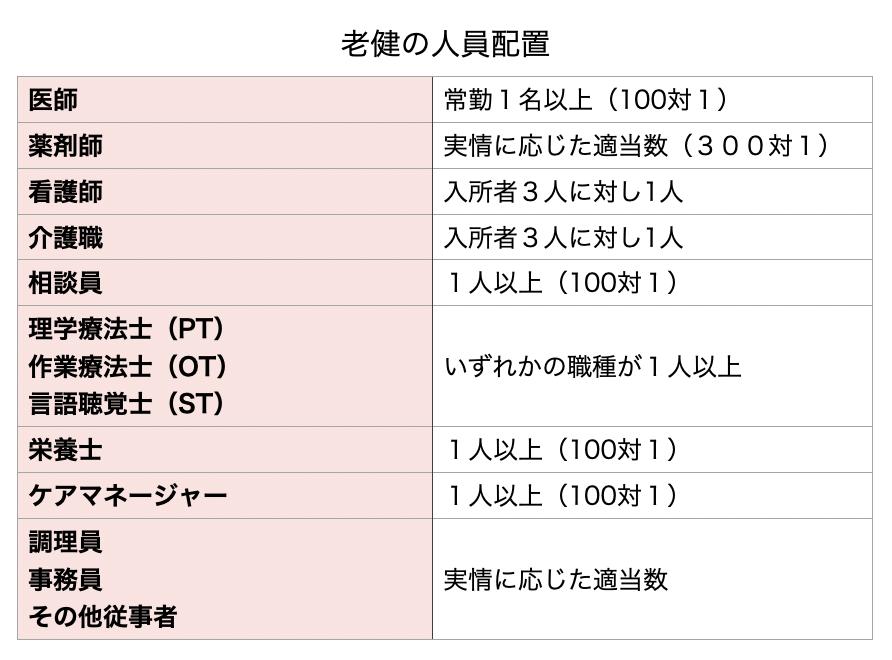 スクリーンショット-2021-03-20-21.14.58