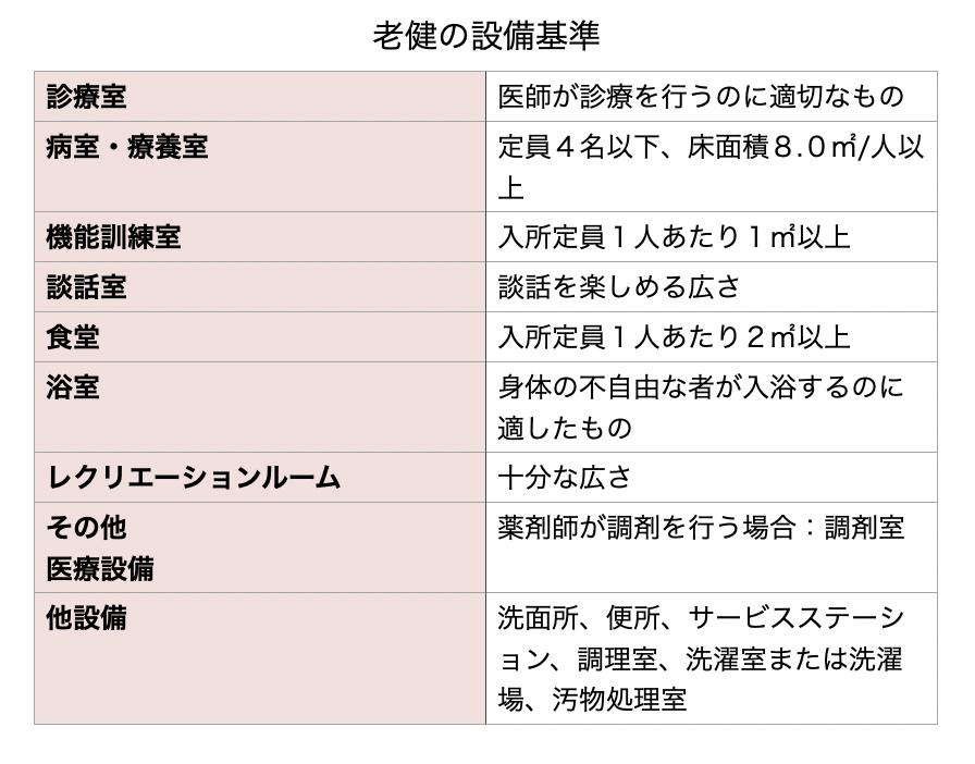 スクリーンショット-2021-03-20-21.37.06