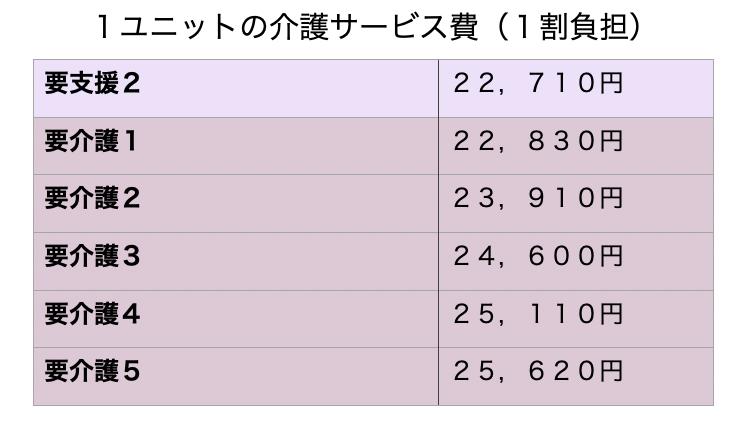 スクリーンショット-2021-03-25-22.19.19