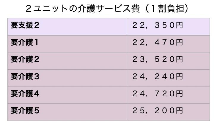 スクリーンショット-2021-03-25-22.21.49