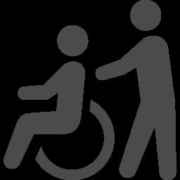 介護のコタローブログ