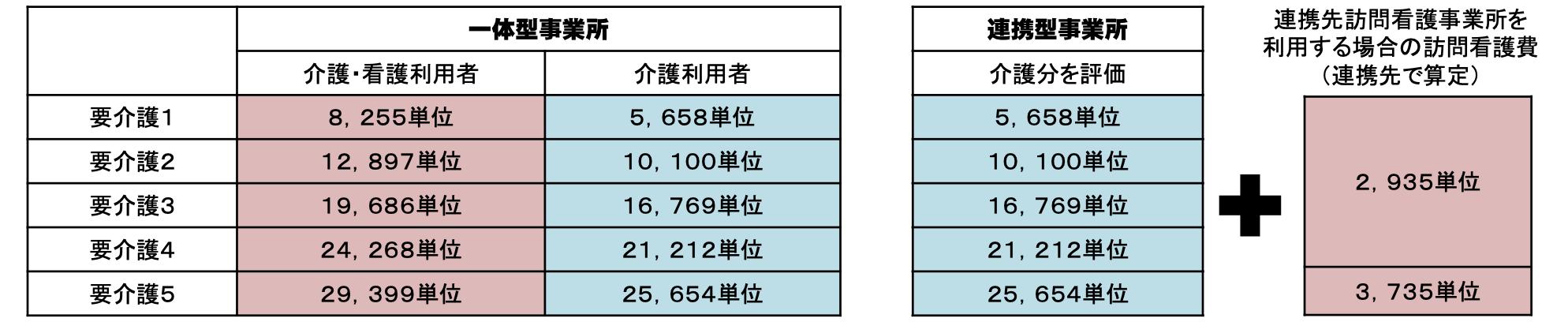スクリーンショット-2021-05-24-18.43.13