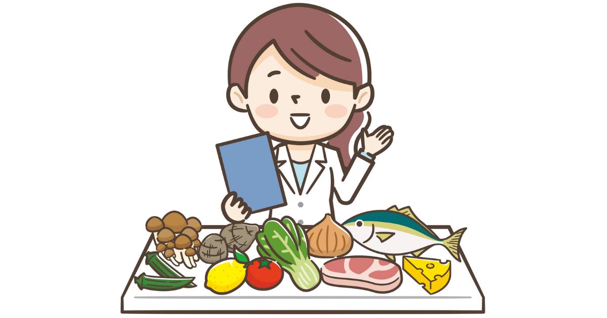 栄養素 三大栄養素 たんぱく質