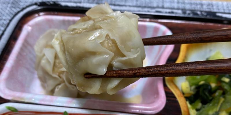 サバの味噌煮セット